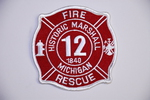 Fire_patch_2